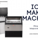 ICEMAKER MACHINE.png