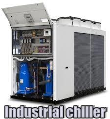 service chiller industri k.jpg